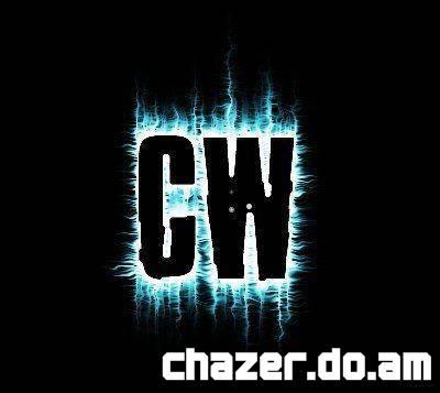 Скачать сервер cw v59 для css создание сайтов тобольск